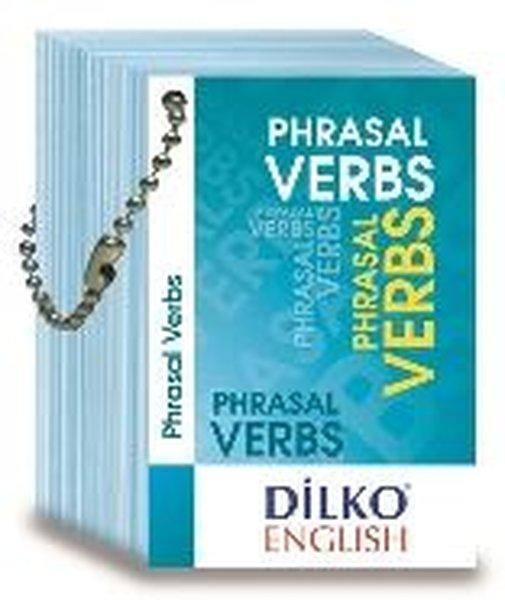 Dilko Phrasal Verbs Kelime Kartı.pdf
