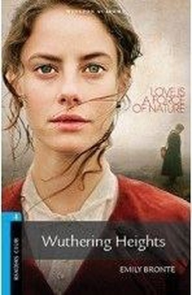 Wuthering Heights Level 4.pdf