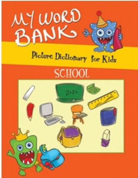 My Word Bank School.pdf