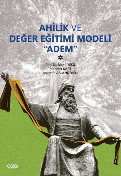 Ahillik ve Değer Eğitimi Modeli-Adem.pdf