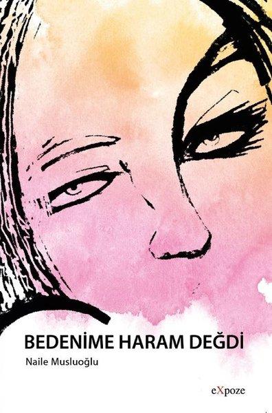 Bedenime Haram Değdi.pdf