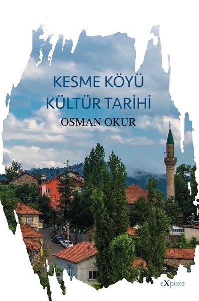 Kesme Köyü Kültür Tarihi.pdf