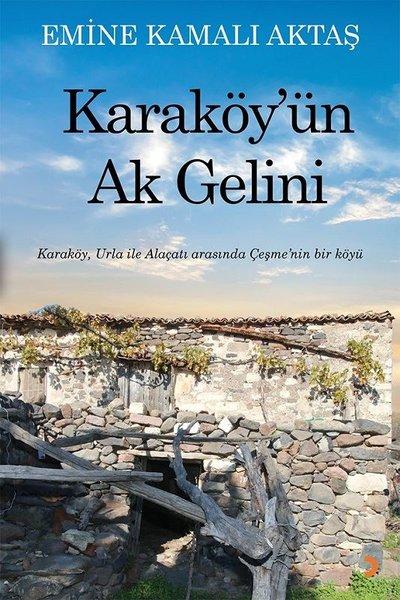 Karaköyün Ak Gelini.pdf