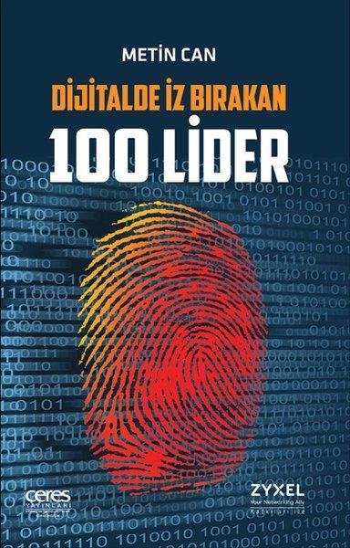 Dijitalde İz Bırakan 100 Lider.pdf