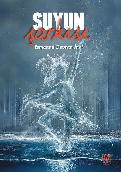 Suyun Şarkısı.pdf