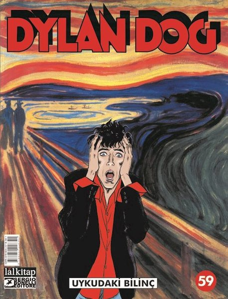 Dylan Dog 59-Uykudaki Bilinç.pdf