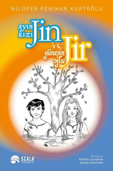Ayın Kızı Jin ve Güneşin Oğlu Jir.pdf