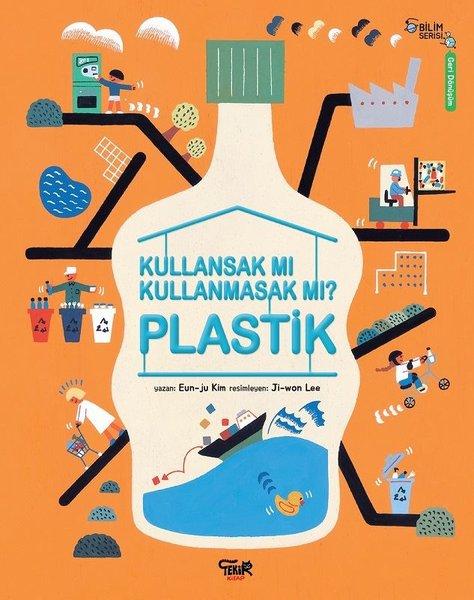 Plastik-Kullansak mı Kullanmasak mı?.pdf