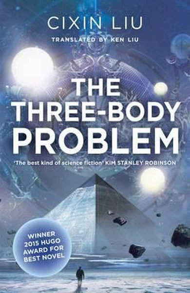 The Three-Body Problem.pdf