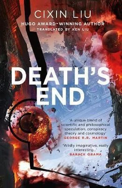 Deaths End (The Three-Body Problem Book 3).pdf