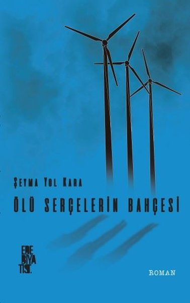 Ölü Serçelerin Bahçesi.pdf