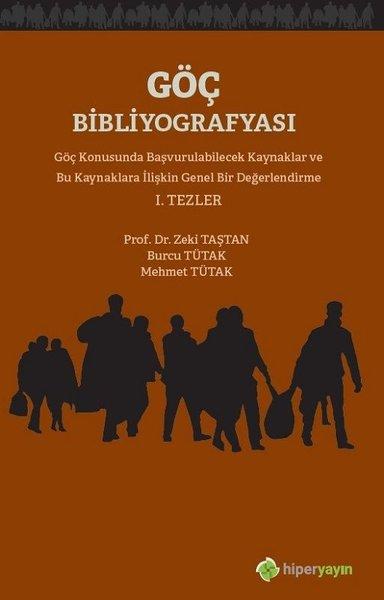 Göç Bibliyografyası 1.Tezler.pdf