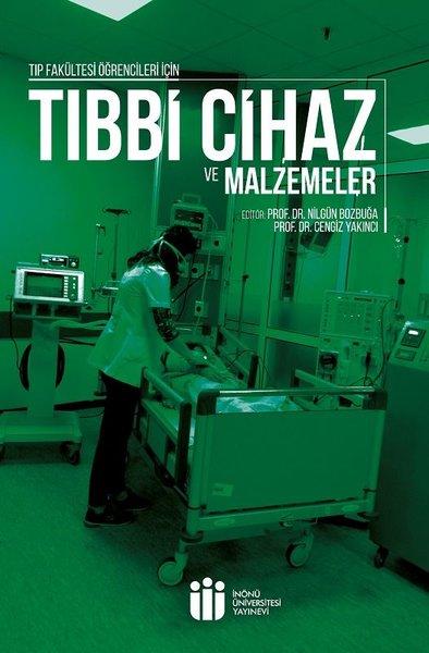 Tıbbi Cihaz ve Malzemeler-Tıp Fakültesi Öğrencileri İçin.pdf