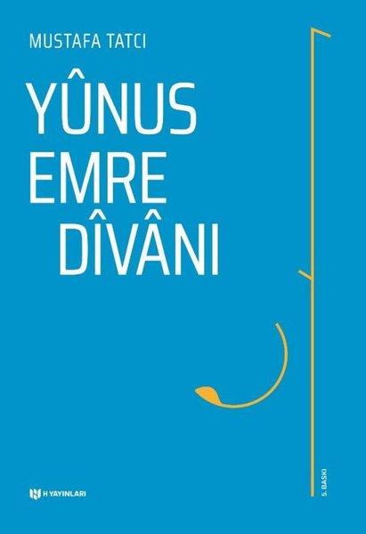 Yunus Emre Divanı.pdf