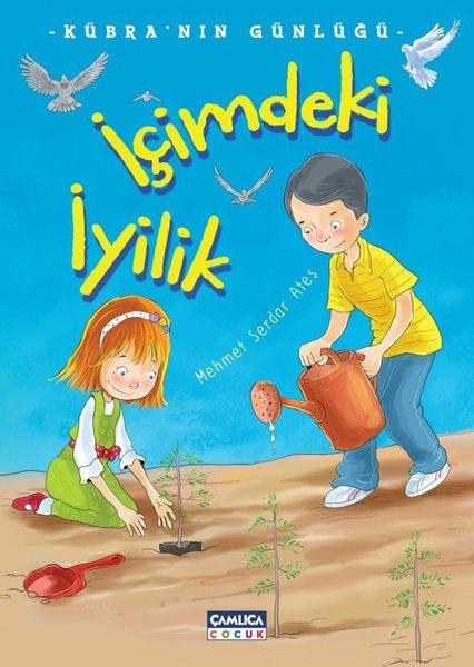 İçimdeki İyilik-Kübranın Günlüğü.pdf