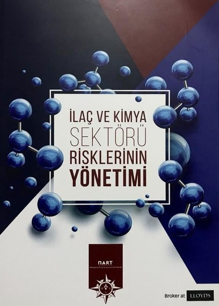İlaç ve Kimya Sektörü Risklerinin Yönetimi.pdf