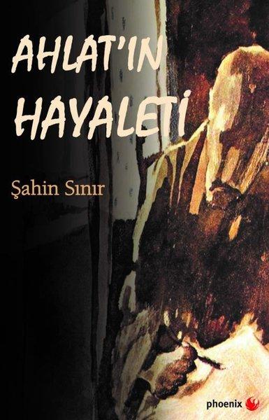 Ahlatın Hayaleti.pdf