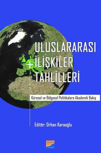 Uluslararası İlişkiler Tahlilleri.pdf