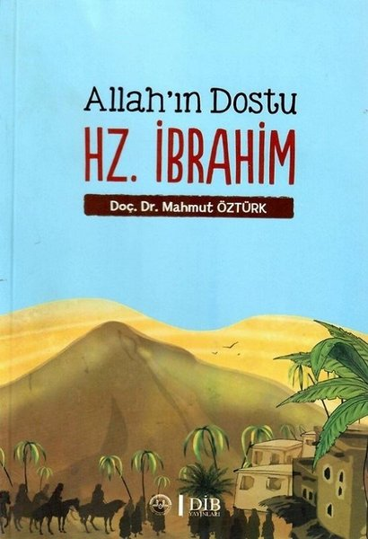 Allahın Dostu Hz. İbrahim.pdf