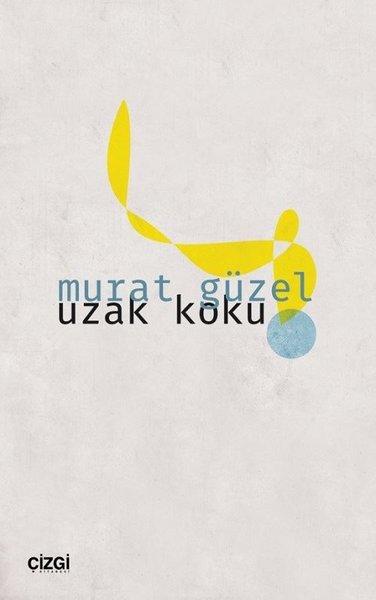 Uzak Koku.pdf