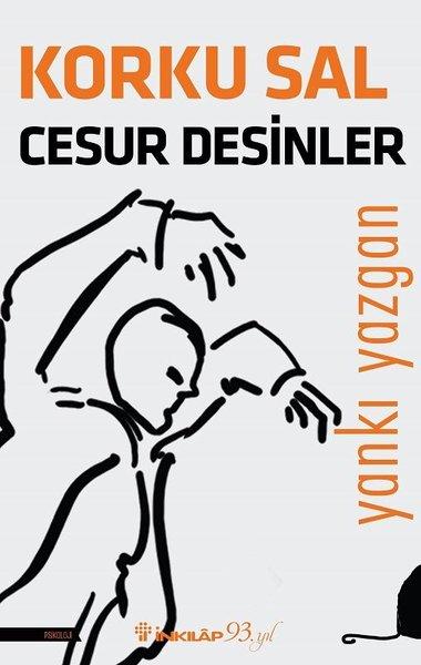 Korku Sal Cesur Desinler.pdf