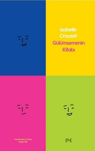 Gülümsemenin Kitabı.pdf