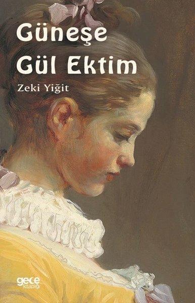 Güneşe Gül Ektim.pdf