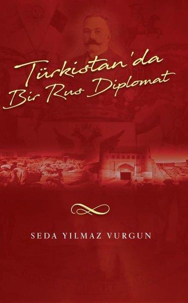 Türkistanda Bir Rus Diplomat.pdf