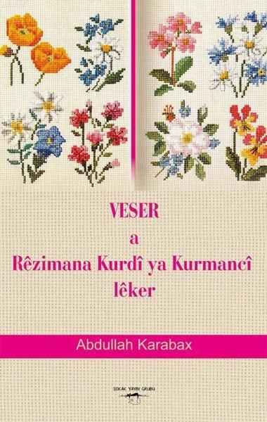 Veser a Rezimana Kurdi ya Kurmanci Leker.pdf