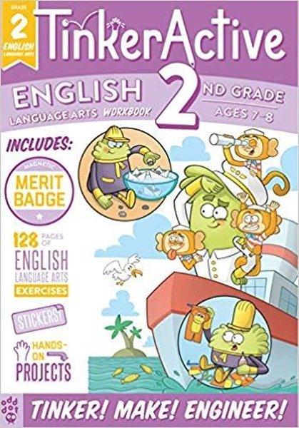 Tinkeractive Workbooks: 2nd Grade English Language Arts.pdf