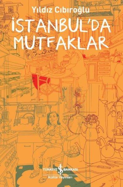 İstanbulda Mutfaklar.pdf