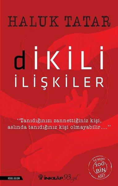 Dikili İlişkiler.pdf