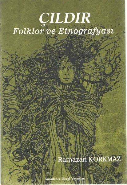 Çıldır Folklor ve Etnografyası.pdf