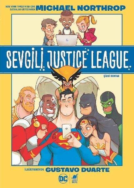 Sevgili Justice League.pdf