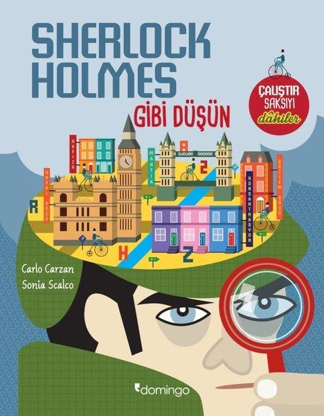 Sherlock Holmes Gibi Düşün-Çalıştır Saksıyı Dahiler.pdf