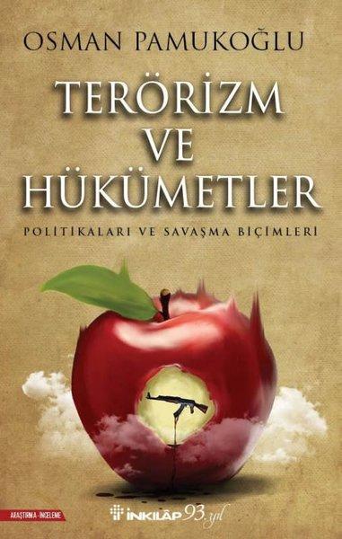 Terörizm ve Hükümetler-Politikaları ve Savaşma Biçimleri.pdf