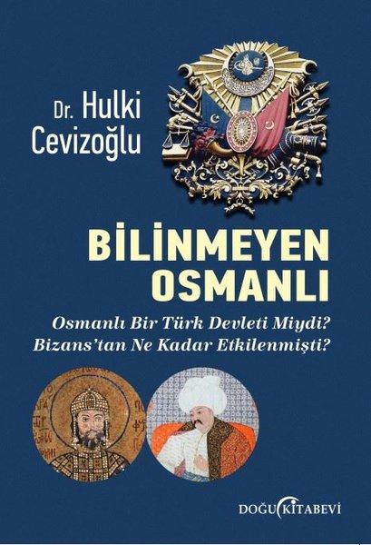 Bilinmeyen Osmanlı.pdf