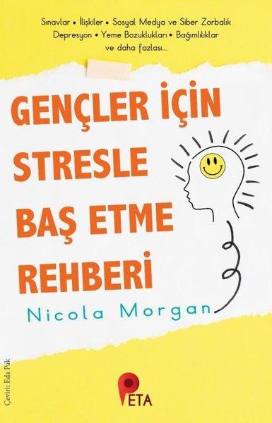 Gençler İçin Stresle Baş Etme Rehberi.pdf
