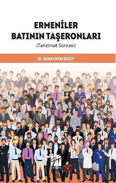 Ermeniler Batının Taşeronları-Tanzimant Sonrası.pdf