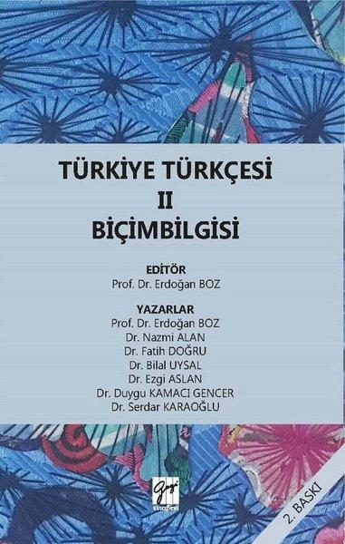 Türkçede İşteş Çatı.pdf