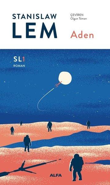 Aden-SL 1 Roman.pdf