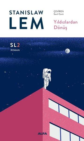 Yıldızlardan Dönüş-SL2 Roman.pdf
