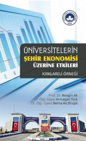 Üniversitelerin Şehir Ekonomisi Üzerine Etkileri-Kırklareli Örneği.pdf