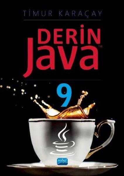 Derin Java 9.pdf