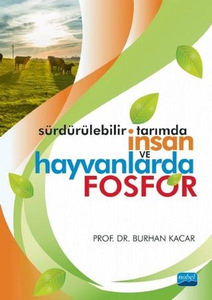 Sürdürülebilir Tarımda İnsan ve Hayvanlarda Fosfor.pdf
