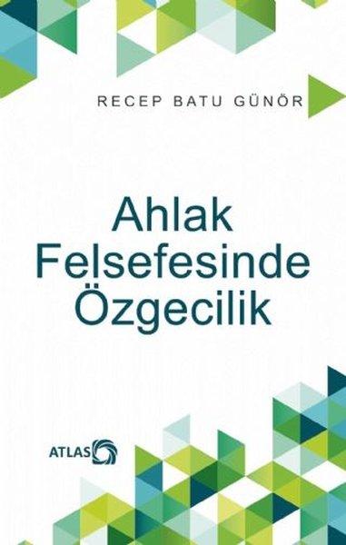 Ahlak Felsefesinde Özgecilik.pdf