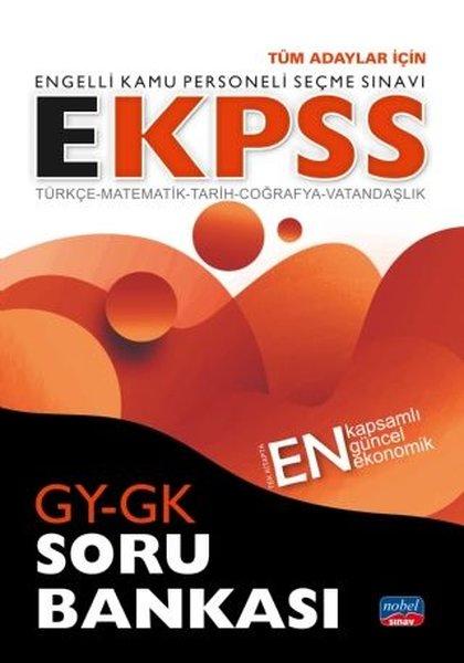 E-KPSS GY-GK Soru Bankası.pdf
