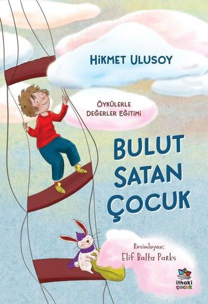 Bulut Satan Çocuk.pdf
