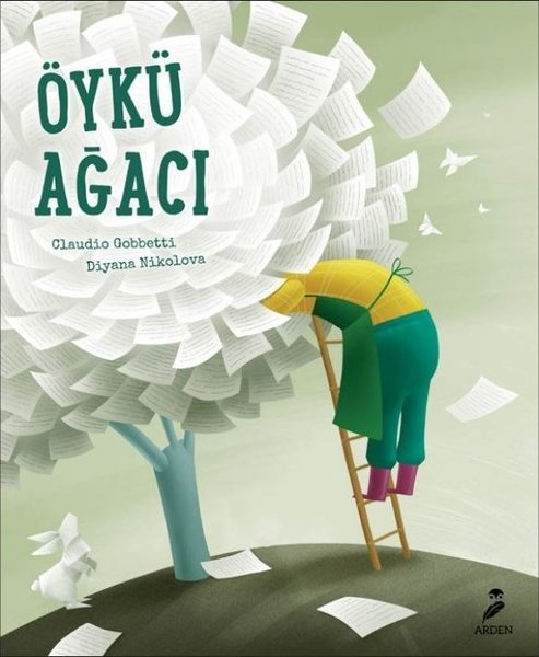 Öykü Ağacı.pdf