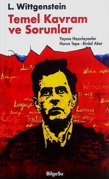 Temel Kavram ve Sorunlar-L.Wittgenstein.pdf